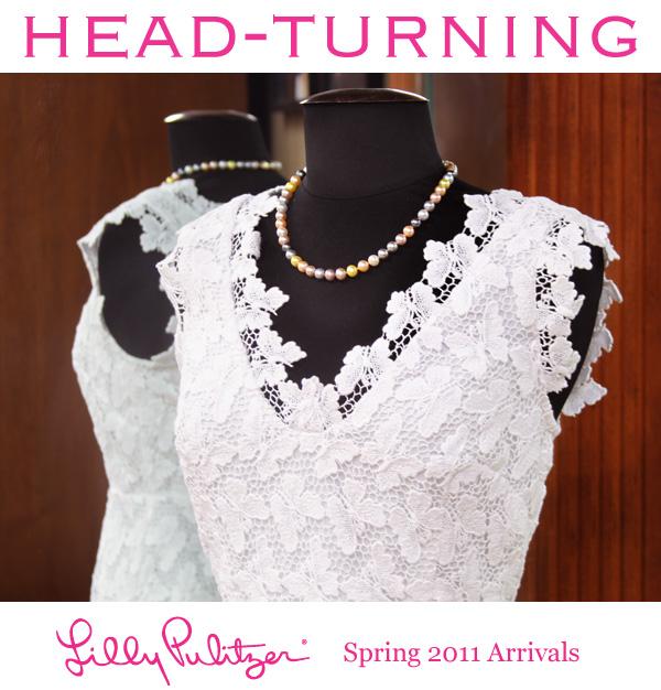 Head Turning